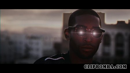 Tinie Tempah - Children Of The Sun ft. John Martin (2013)