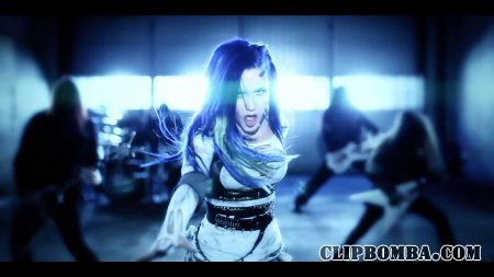 ARCH ENEMY - No More Regrets (2014)