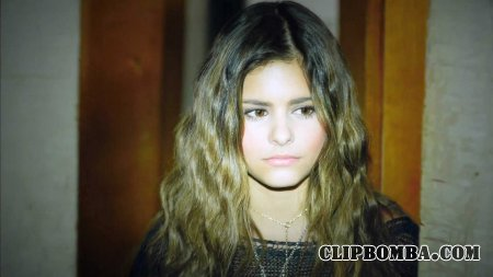 Jacquie Lee - Broken Ones (2014)