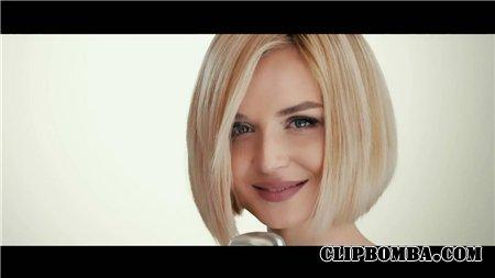Клипы Полина Гагарина смотреть онлайн в отличном качестве. На этой...