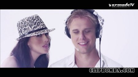 Armin van Buuren feat. Sharon den Adel - In And Out Of Love (Lost Frequenci ...