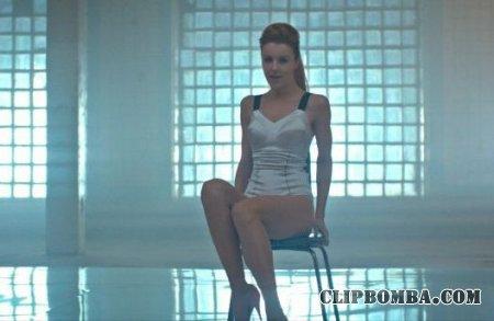 Коллекция клипов Юлианна Караулова. Можно скачать любой клип бесплатно по...