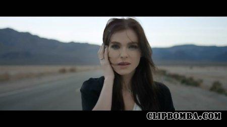 Клип Елена Темникова - Ревность смотреть онлайн в отличном качестве....