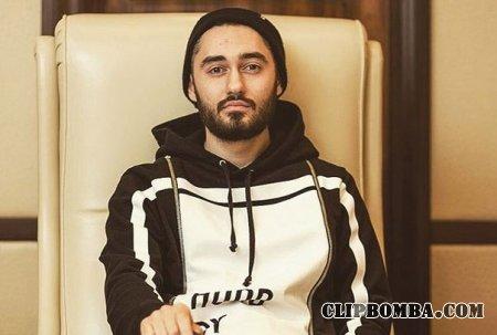 Скачать Русские хиты 2016 бесплатно и без регистрации