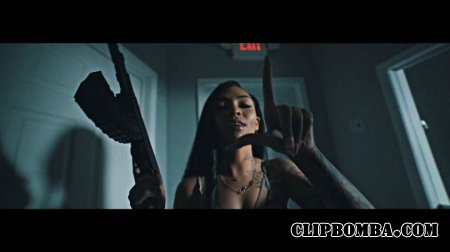 Cuban Doll - Fuck The Opps (2017)