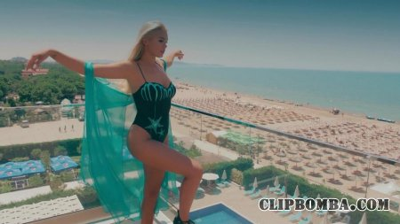 Eni Koci feat Blake - Hold Up (2017)