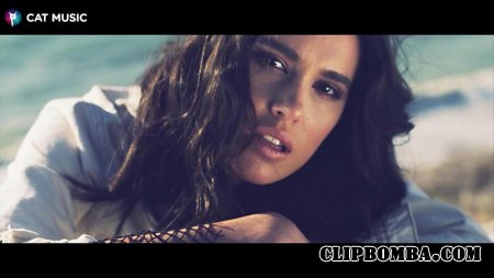 Peter Kai - Far Away (2017)