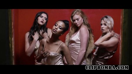 LP - When We're High (2017)