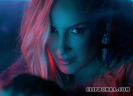 Claudia Leitte ft. Pitbull - Carnaval (2018)