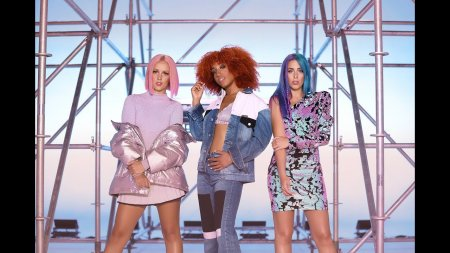 Sweet California - Loca (2018)
