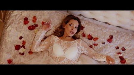 Татьяна Гурова - Не спешим (2018)