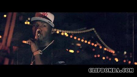 50 Cent - NY (2013)
