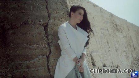 Ёлка - Лети, Лиза (2013)