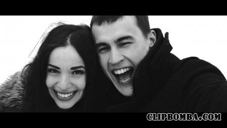 Рома Жиган - Прости (feat. Rap Pro, Nadya) (2013)