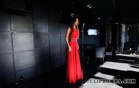 Инна Воронова - Ты не мой (2013)