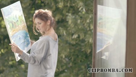 Оля Цибульская - Метелики-Бабочки (2013)
