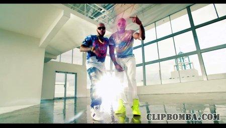 Timati feat. Flo Rida - I Don`t Mind (2013)