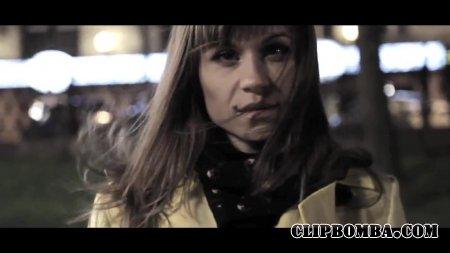 Катя Чехова - Она Одна (2013)