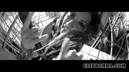 Louna - Ночь, дорога и рок (2013)
