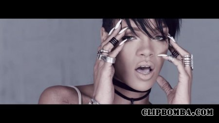 Rihanna - What Now (2013)