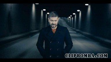 Сплин - Мороз по коже (2013)
