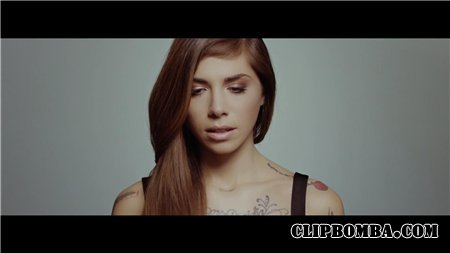 Christina Perri - Human (2014)