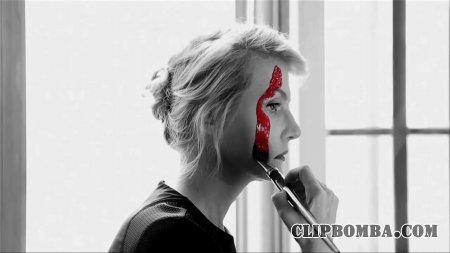 Земфира - Жить в твоей голове (2014)