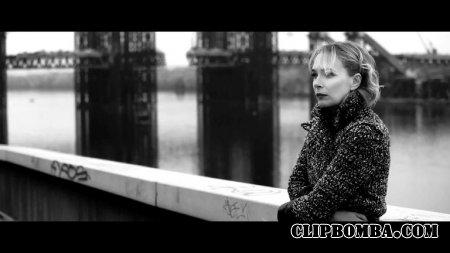 Скрябін - Наш перший медляк (2014)