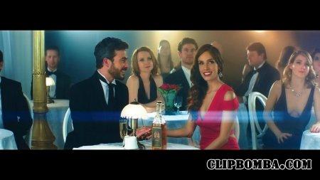 Enrique Iglesias ft. Marco Antonio Solis - El Perdedor (2014)
