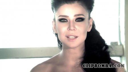 Бурито feat. Ёлка - Ты знаешь (2014)