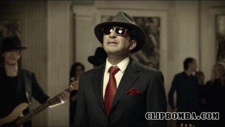 Григорий Лепс - Господи, дай мне сил (2014)