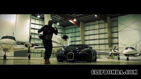50 Cent - Pilot (2014)