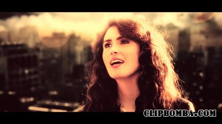 Within Temptation ft. Piotr Rogucki - Whole World is Watching (2014)