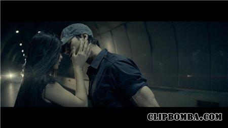 Enrique Iglesias ft. Descemer Bueno, Gente De Zona - Bailando (2014)