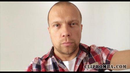 DJ Groove - Улетай (2014)