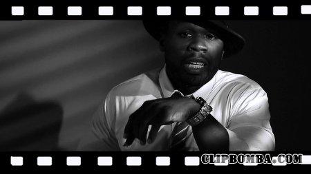 50 Cent - Hustler (2014)