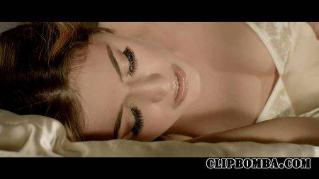 Antonia feat. Jay Sean - Wild Horses (2014)