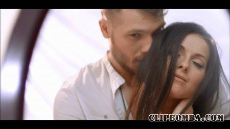 Нюша - Только (2014)