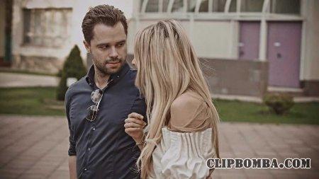 Иракли feat. St1m - Я это ты (2014)