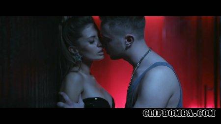 Егор Крид и Виктория Боня - Надо Ли (2014)
