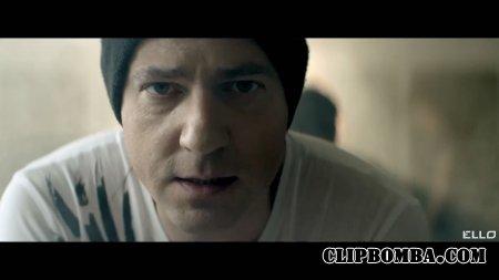 Animal ДжаZ - Ложь (OST Школьный Стрелок) (2014)
