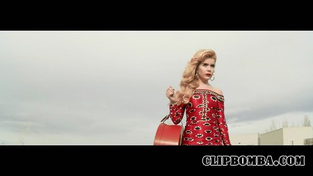 Paloma Faith - Trouble with My Baby (2014)