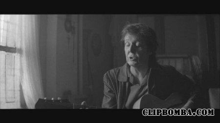 Paul McCartney - Early Days (2014)