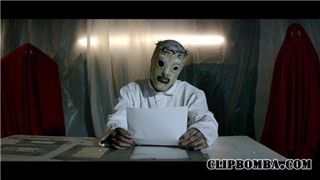 Slipknot - The Devil In I (2014)