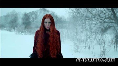 Линда - Повесь меня (2014)