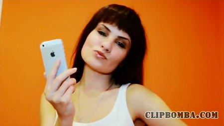 Faktor 2 feat. Афродита - Девочка iPhone (2014)