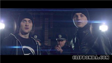 ЯрмаК - Как Закалялся Стайл-2 (2014)