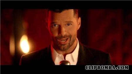 Ricky Martin - Adios (2014)