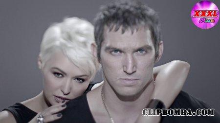 Катя Лель - Пусть говорят (2014)