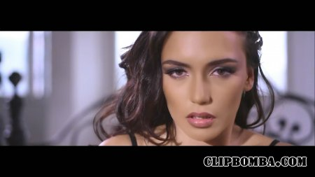 DJ M.E.G. feat. Holy Molly (Serebro) - Kill Me All Night Long (2014)